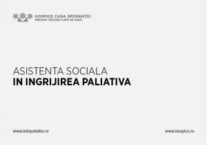 02.Asistenta sociala in ingrijirea paliativa