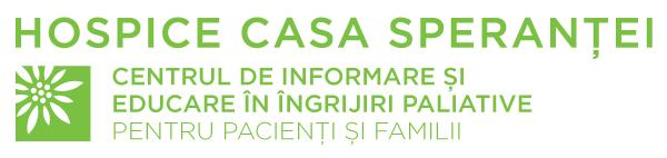 logo_CentrulInfo_ro