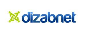 logo_disabnet