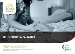 Ingrijirea paliativa_03voluntari